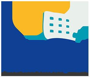 www.khporz.de